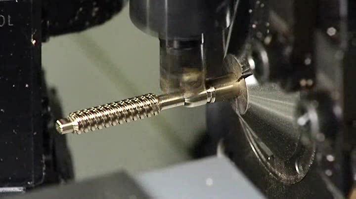 CNC rezkanje ugodno koroška